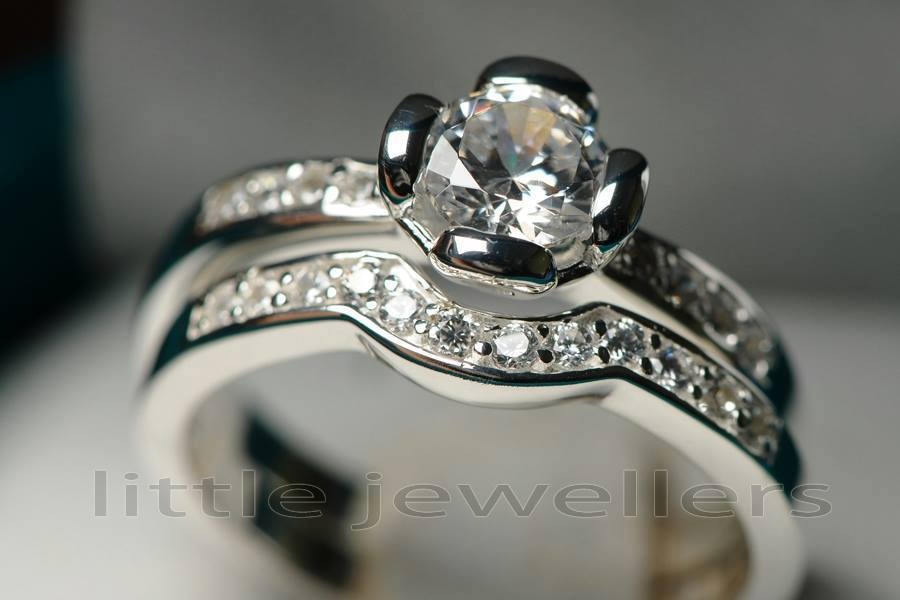 Exquisite Engagement Ring Engagement Rings And Prices In Kenya