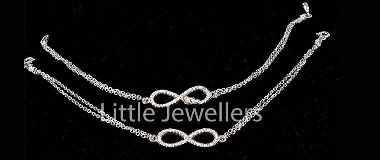 Silver-Bracelets-Nairobi