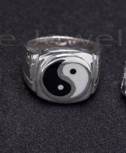Engagement Rings In Nairobi Kenya Jewelry In Kenya
