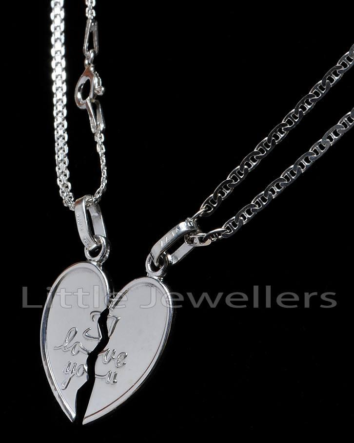 Silver Gift Ideas For Men Little Jewellers