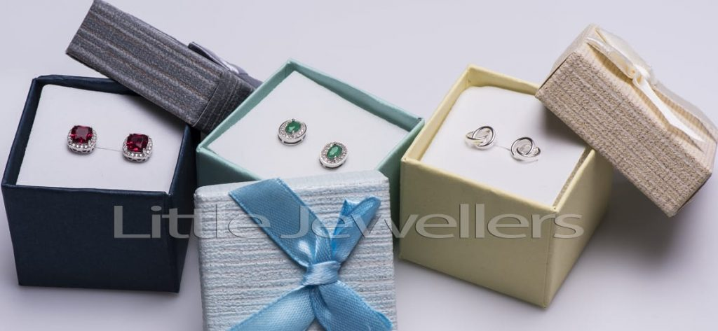 Jewellry Gifts Boxes Kenya