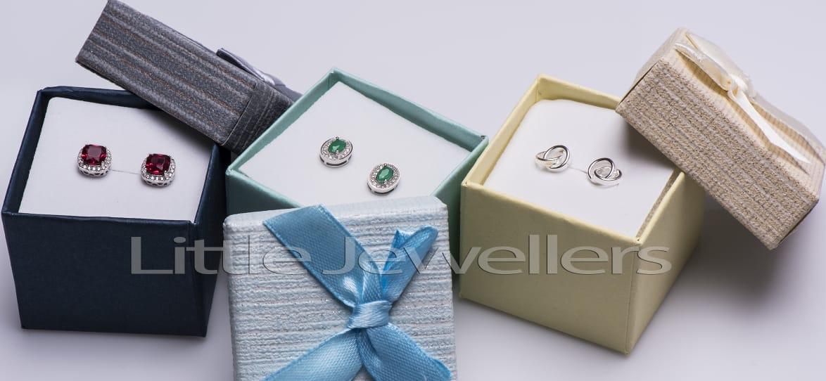 Jewellry Gifts Boxes Kenya