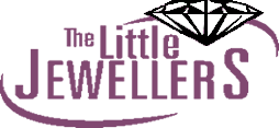 Little Jewellers