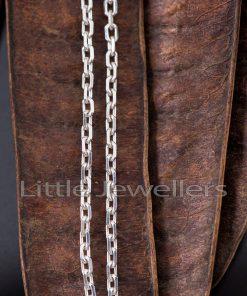 Men Link Chain